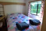 ouder- slaapkamer